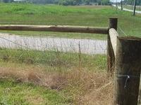 Fencing and Pasture Management Workshop