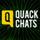 "Quack Chats Pub Talk ""The Surprising Beauty of the Teenage Brain: Exploration, Identity, and Connections"""