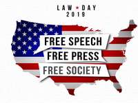 Law Day 2019