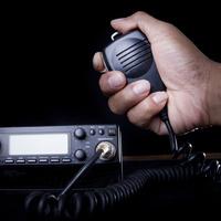 HAM Radio Licensing Course