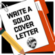 Write a Solid Cover Letter
