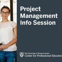 Project Management Certificate Program
