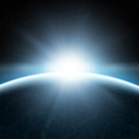 Careers in Space Law