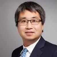 Rui Chang