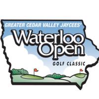 Waterloo Open