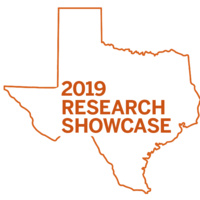 Planet Texas 2050 Research Showcase