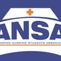 Arlington Student Nurses' Association: Raising Cane's Fundraiser