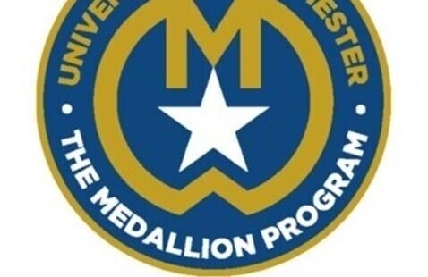 Medallion Workshop: Transitioning Leadership