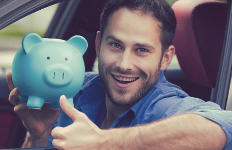 Total Rewards: Financial Health Bite Seminar - Strategies for a Healthier Financial Picture