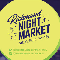 The Richmond Night Market