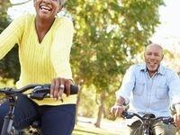 Total Rewards: Retiree Benefits Webinar
