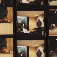 Contact High: A visual history of hip-hop