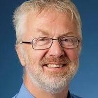 Faculty Forum Online: The World According to Deep Learning and Second-Wave AI
