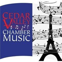 """""""Annees Folles"""" Chamber Music Concert"""