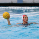 Women's Water Polo vs Santa Clara on Senior Day