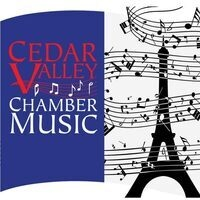 """Salon Romantique"" Chamber Music Concert"