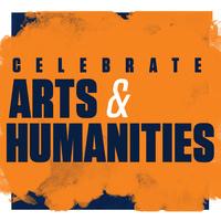 Celebrate Arts & Humanities
