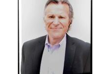 The Fight for Air: Book Talk with Economist Thomas W. Hazlett