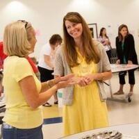 ONLINE Mini-Society Training for Delaware Teachers