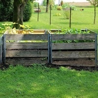 Composting Basics and Free Soil Test