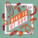Bike to UT Day