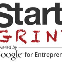 Access to Capital Panel - Startup Grind Santa Clarita