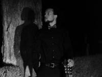 Corey Snowden, guitar - Senior Recital