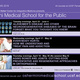 Mini Medical School Alzheimer's Disease and other neurodegenerative diseases TUESDAYS (7 week series)