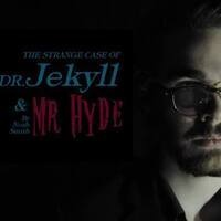 UTG Presents: The Strange Case of Dr. Jekyll & Mr. Hyde by Noah Smith