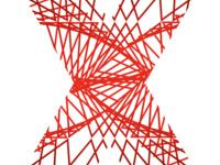 TEDxCornellUniversity