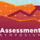 2019 Assessment Symposium