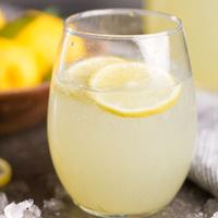 Phi Iota Alpha's Lemonade Stand