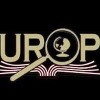 UROP Information Session