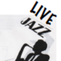 """Keeping JAZZ Alive"" - A Don't Miss Event"