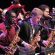 Jazz Ensemble I Spring Concert, Featuring the Triangle Youth Jazz Band