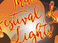 Rose House - Dining - Thai Festival of Lights