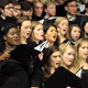 NC State Choirs Concert