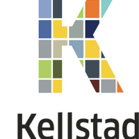 Annual Kellstadt Marketing Symposium