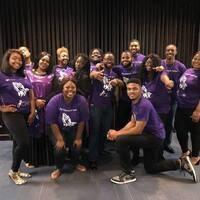 New Beginnings Gospel Choir 2019 Spring Concert