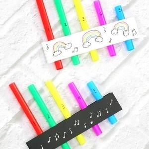 S.T.E.A.M.: Homemade Flute