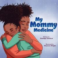 Children's Illustrations with Shannon Wright