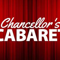 Chancellor's Cabaret - Spring Fever / Vocal Jazz