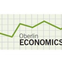 "Economics Seminar Students Present ""Snapshots"" of Theses, Session II"