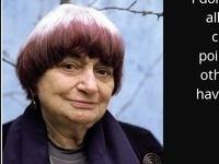 La Pointe Courte - FREE screening (tribute to Agnès Varda )