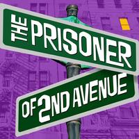 The Prisoner of 2nd Avenue