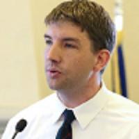 Philosophy Series Speaker: Adam Briggle