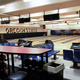 Parents Bowl Free for Family Weekend