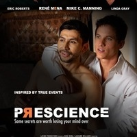 PRESCIENCE with Eric Roberts