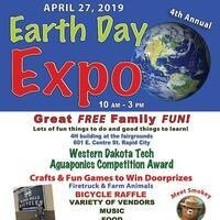 Earth Day Expo