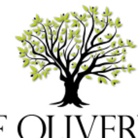 Plant-based Cooking Demonstration by Staff from F. Oliver's